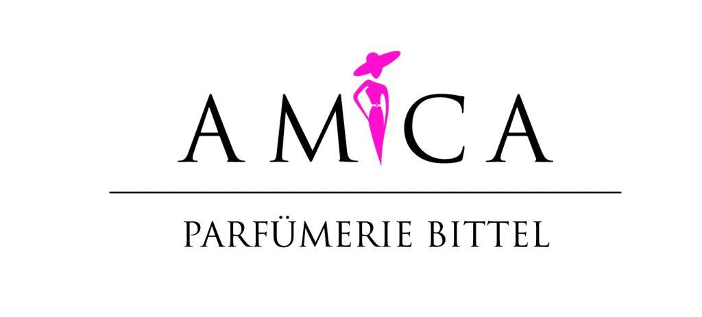 amica_bittel_2c