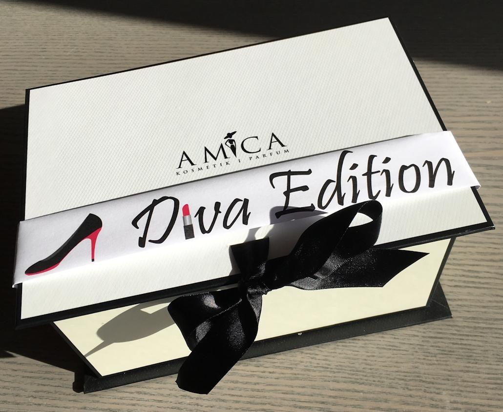 Photo Box Diva kl