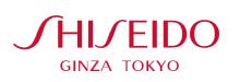 Shiseidologo
