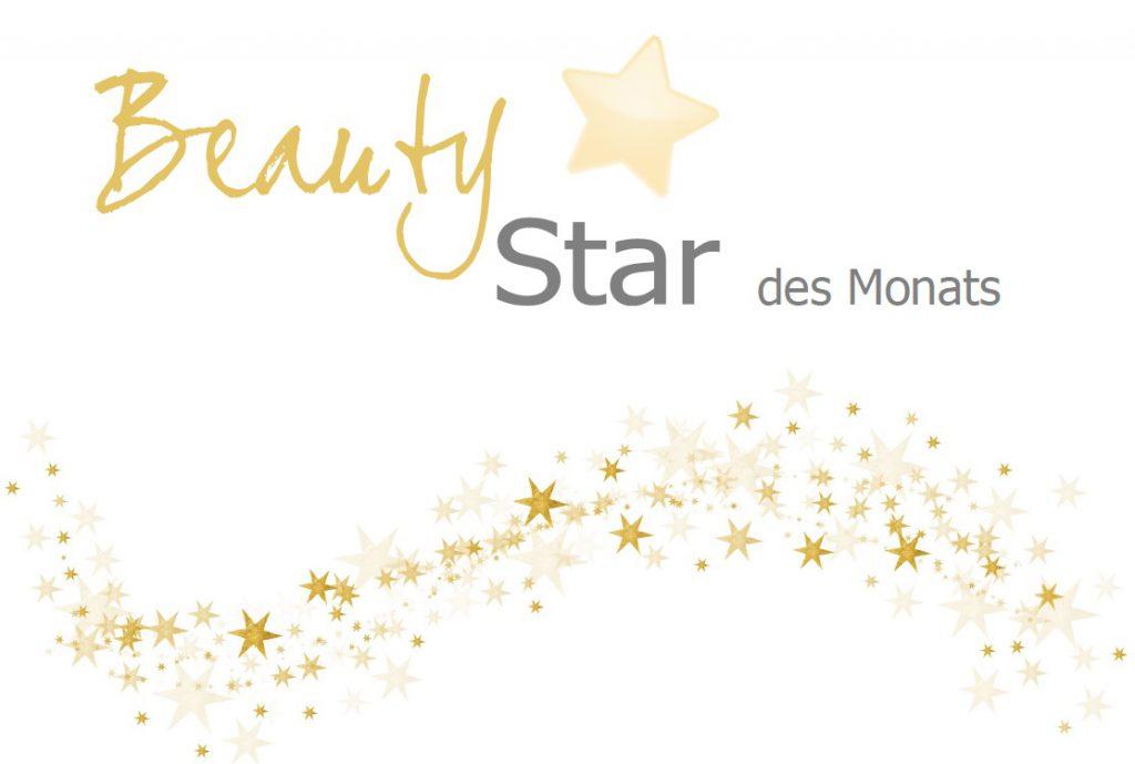 beauty-star-des-monats-mit-sternchen