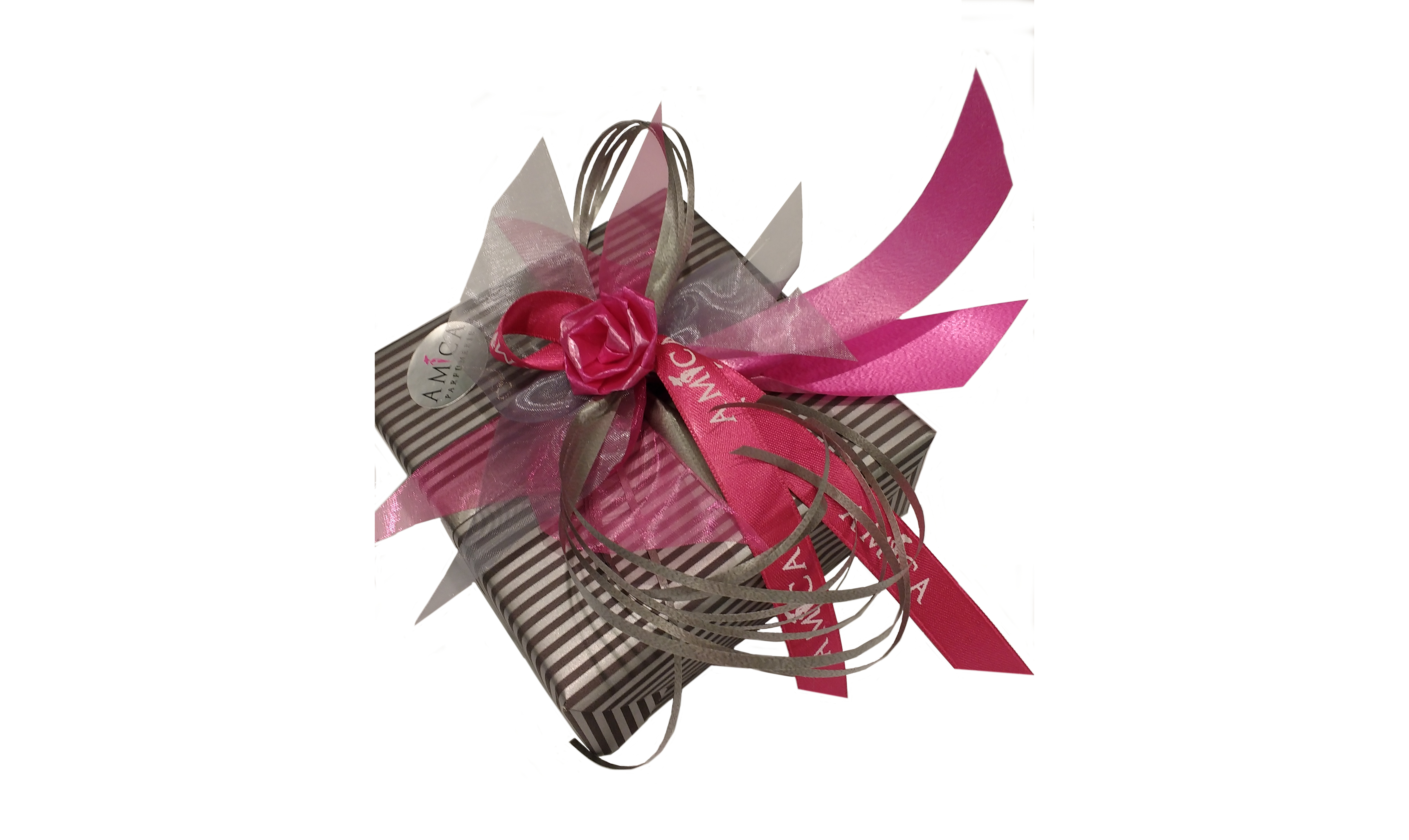 geschenk-amica-langformat
