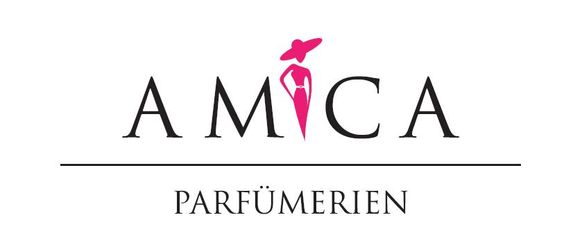 AMICA Parfümerien